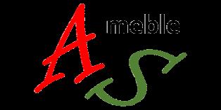 ASmeble – meble na zamówienie, do kuchni i nie tylko